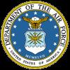 Air Force min e1492915140196