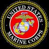 Marines min e1492915105561