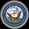 Navy min e1492915081958