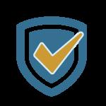 Security hosting min