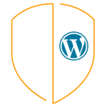Security WP min